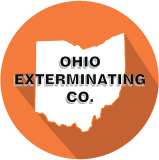 Ohio Exterminating Icon