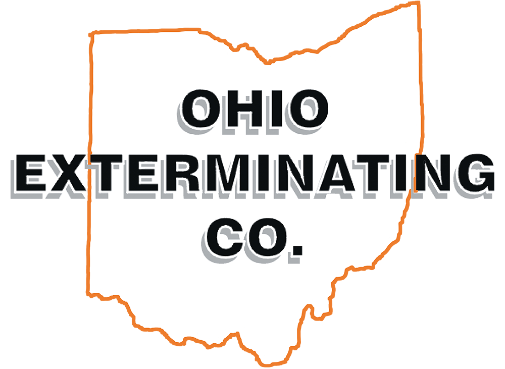Ohio Exterminating Company