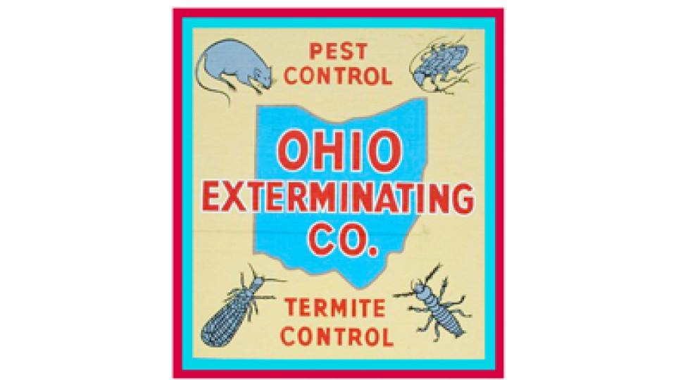 Ohio Exterminating Recently Celebrated our 75th Anniversary
