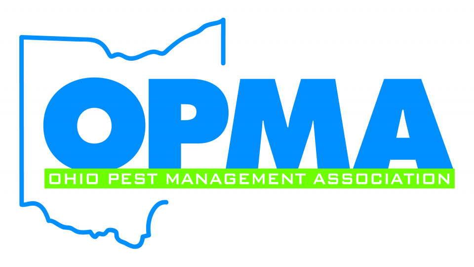 President of the Ohio Pest Management Association